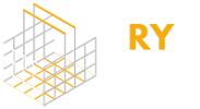 ARYAIRON_medium